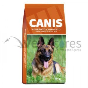 Picart Canis Cão