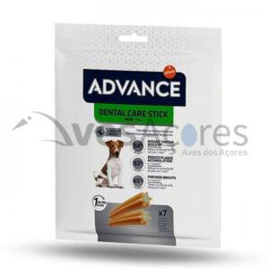 Advance Snacks – Mini Dental Care Sticks