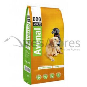 Avenal Dog Adulto 20Kg